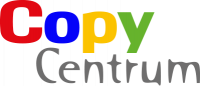 copycentrumlogo21